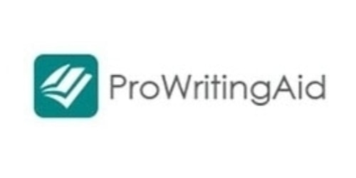 Pro Writing Aid coupon