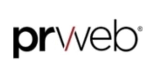 PRWeb coupon