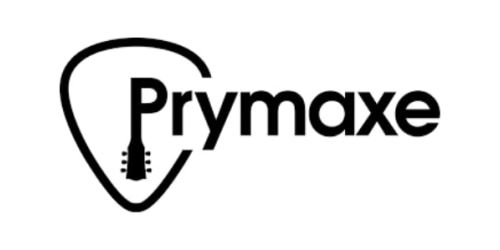 Prymaxe coupon