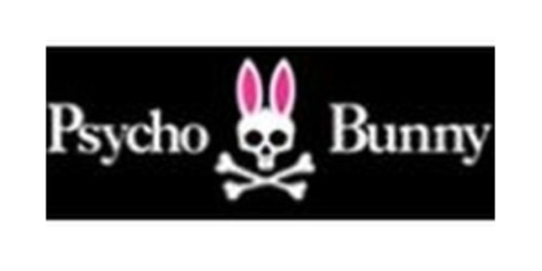 Psycho Bunny coupon
