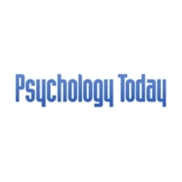 Psychology Today