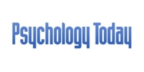 Psychology Today coupons