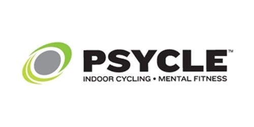 Psycle Fitness coupon