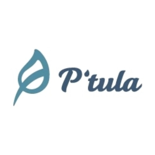 Ptula Promo Codes 20 Off In January 2021 5 Coupons View anonymously and download the original quality content from instagram. ptula promo codes 20 off in january