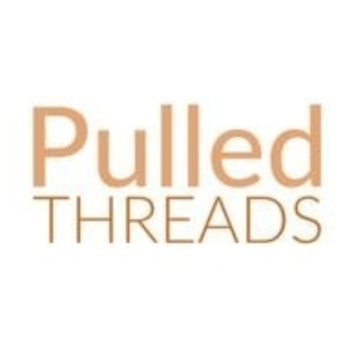 Pulled Threads
