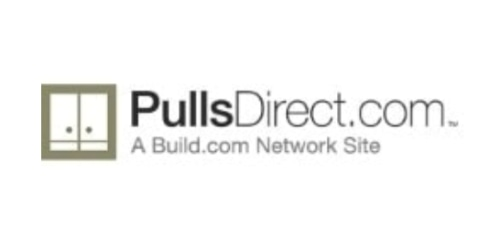 PullsDirect coupon