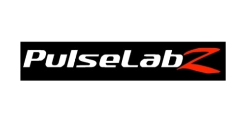 PulseLabz coupon