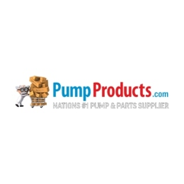 Pump Products