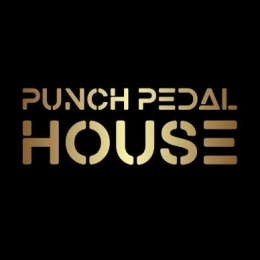 Punch Pedal