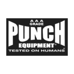 Punch Equipment