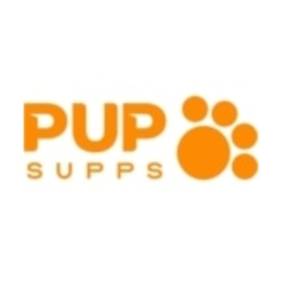 Pup Supps