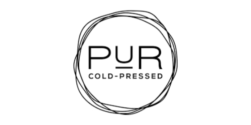 PUR Cold-Pressed coupon