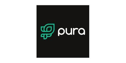 Pura Scents coupon