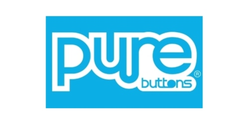Pure Buttons coupon