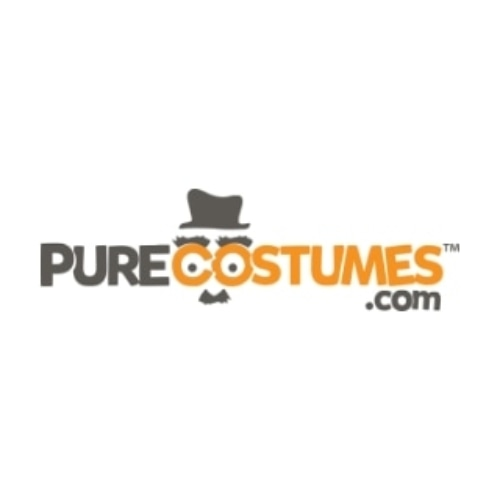 Pure Costumes