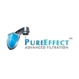 Pure Effect Filters