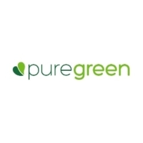 Pure Green Franchise