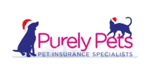 Purely Pets coupon
