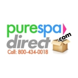 Pure Spa Direct