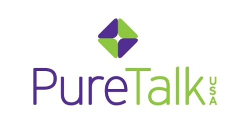 Pure TalkUSA coupon