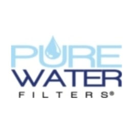 Pure Water Filters