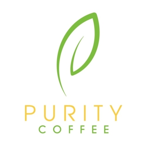 save purity coffee promo code best coupon % off mar