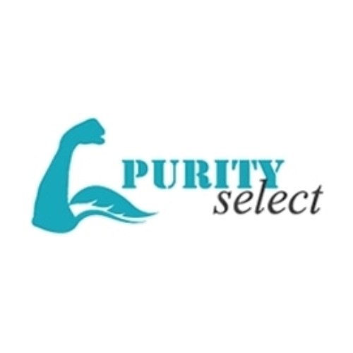 Purity Select