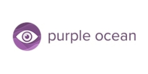 Purple Ocean coupon