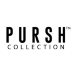 Pursh Collection