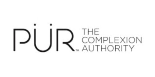 PUR The Complexion Authority coupon