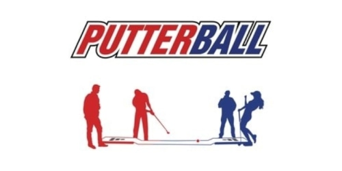 Putterball coupon