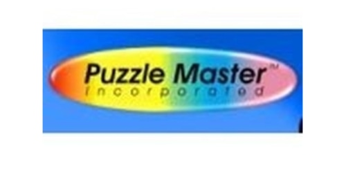Puzzle Master coupon