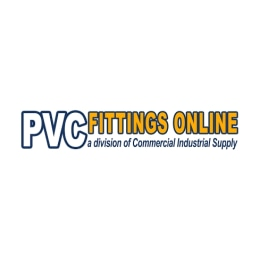 PVC Fittings Online
