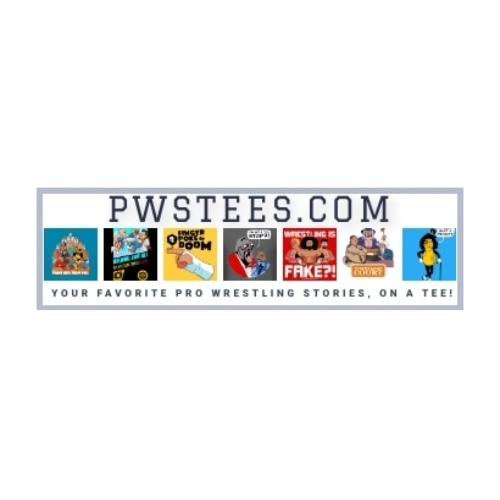 PWSTees