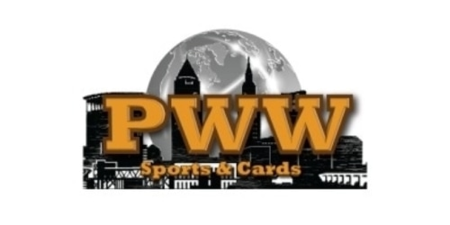 Prestige World Wide Cards coupon