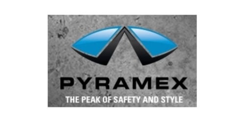 Pyramex Safety coupon