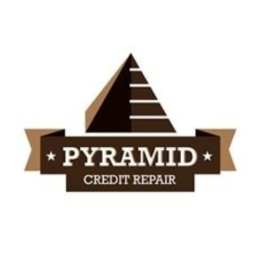 Pyramid Credit Repair