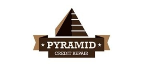 Your Mechanic Promo Code >> 20 Off Pyramid Credit Repair Promo Code Cyber Monday