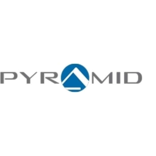 Pyramid Time Systems