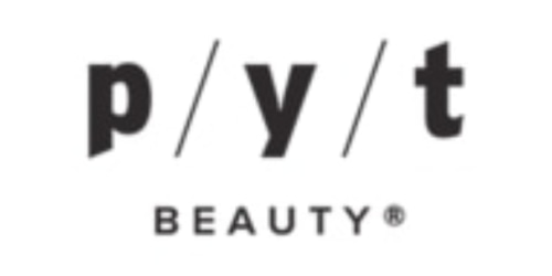 PYT Beauty coupon
