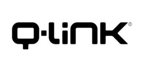 Q-Link Products coupon