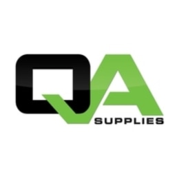 QA Supplies