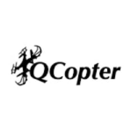 QCopter