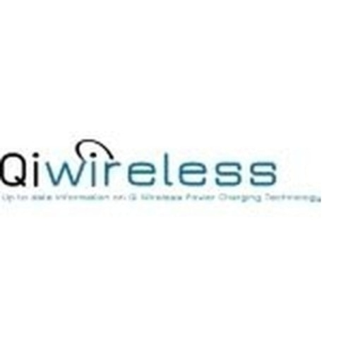 Qi Wireless