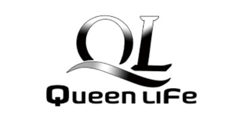 QueenLife Hair coupon