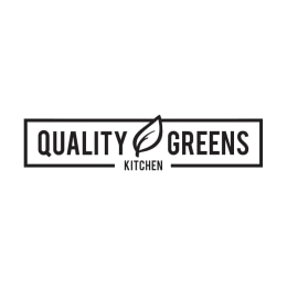 Quality Greens Kitchen