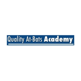 Quality At-Bats Academy