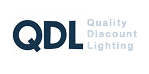 Quality Discount Lighting coupon