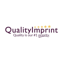 QualityImprint
