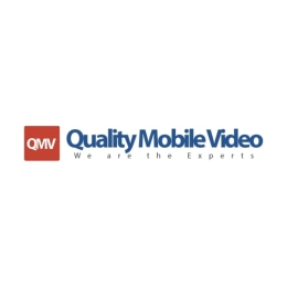 Quality Mobile Video